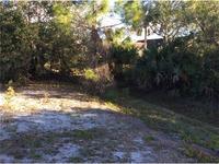 Home for sale: 8746 100th Ct., Vero Beach, FL 32967