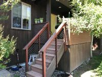 Home for sale: 580 E. Hall Ave., Jackson, WY 83001