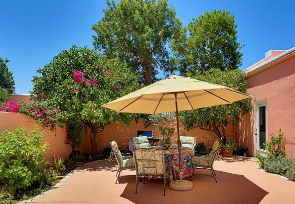 47364 Marrakesh Dr., Palm Desert, CA 92260 Photo 22