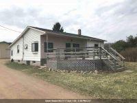 Home for sale: W18949 Kildeer Ln. Ln., Birnamwood, WI 54414