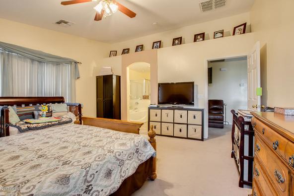 8129 W. Globe Avenue, Phoenix, AZ 85043 Photo 79