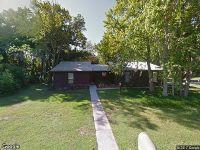 Home for sale: Plantation Oaks, Fernandina Beach, FL 32034