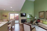Home for sale: 2559 Lancaster Ct., Santa Clara, CA 95051