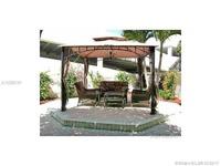 Home for sale: 3031 N. Ocean Blvd. # 302, Fort Lauderdale, FL 33308