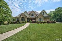 Home for sale: 522 Patrick Rd., Bahama, NC 27503