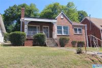 Home for sale: 24 10th Ave., Birmingham, AL 35204