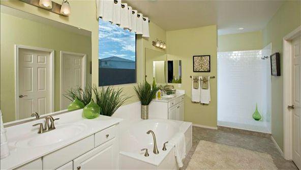 35679 N. Bandolier Dr., San Tan Valley, AZ 85142 Photo 7
