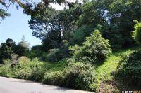 Home for sale: 1364 Contra Costa Dr., El Cerrito, CA 94530