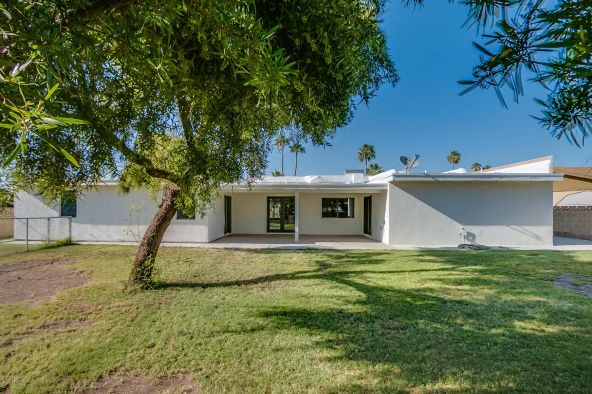5201 E. Marilyn Rd., Scottsdale, AZ 85254 Photo 39