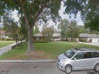 Home for sale: Encanto, Arcadia, CA 91007