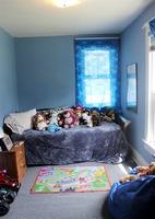 Home for sale: 428 Washington St., Ainsworth, IA 52201
