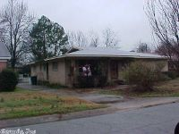 Home for sale: 5 Bob O Link, Little Rock, AR 72205
