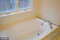 Home for sale: 3135 Leola Helen Way, Huntingtown, MD 20639