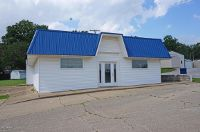 Home for sale: 316 9th St., Mount Carmel, IL 62863