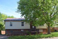 Home for sale: 104 Locker Ct., Berea, KY 40403