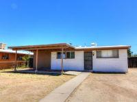Home for sale: 1811 S. Kitt, Tucson, AZ 85713