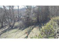 Home for sale: 3 King Lot 8, Eureka Springs, AR 72632