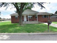 Home for sale: 3223 Roselawn Pl., Bartlesville, OK 74006
