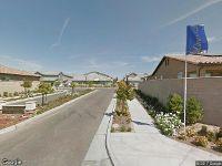 Home for sale: Sageberry, Fresno, CA 93730