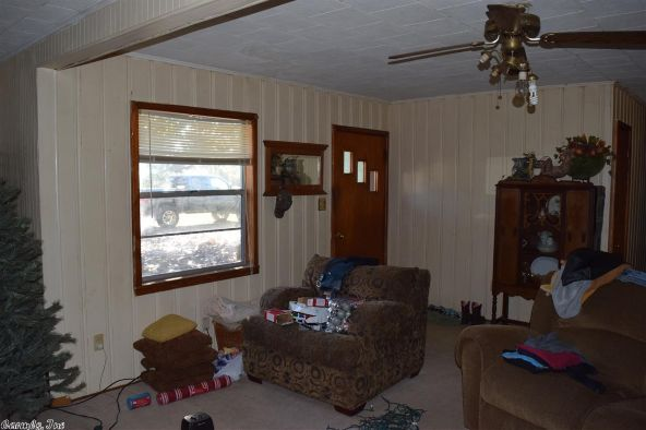 1230 E. Whelen Rd., Gurdon, AR 71743 Photo 7
