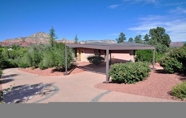 2975 Red Hawk Ln., Sedona, AZ 86336 Photo 32
