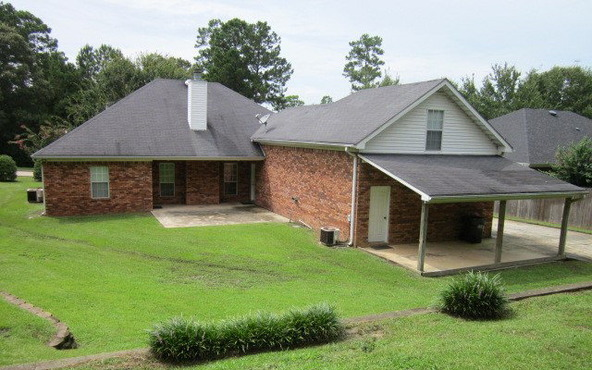 31020 Woodland Way, Spanish Fort, AL 36527 Photo 20