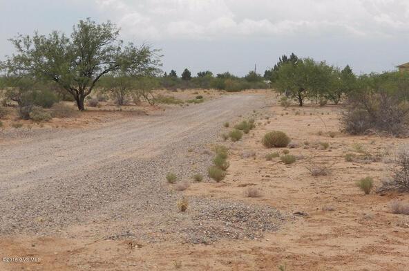 3581 E. Dawson Rd., Sahuarita, AZ 85629 Photo 5