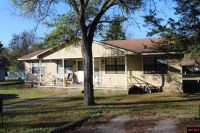 Home for sale: 706 Winchester Rd., Flippin, AR 72634