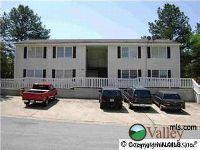 Home for sale: 121 Michael Avenue, Madison, AL 35758