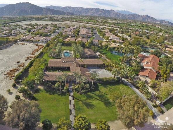 80780 Vista Bonita, La Quinta, CA 92253 Photo 57