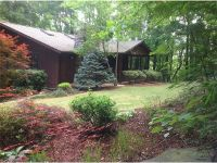 Home for sale: 117 Pristine Ln., Weaverville, NC 28787