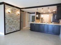 Home for sale: 2717 Florida Blvd., Delray Beach, FL 33483