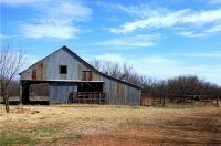 Home for sale: Tbd Holbert Rd., Newcastle, TX 76372