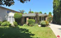 Home for sale: 4614 Morse Ave., Sherman Oaks, CA 91423