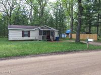 Home for sale: 8239 W. Hemlock, Baldwin, MI 49304