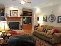Home for sale: 208 Oberon Ln., Macon, GA 31210