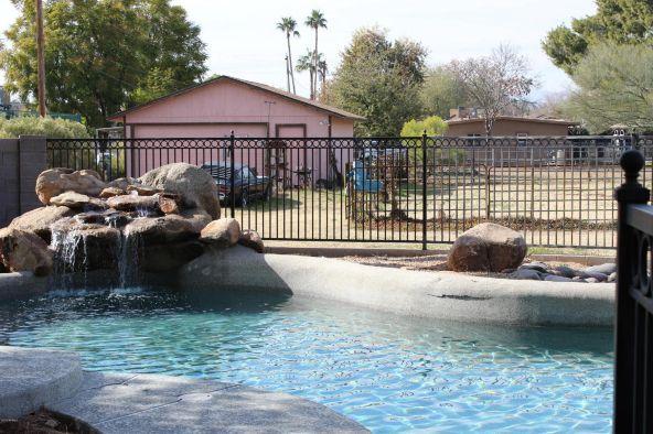 9390 S. Rural Rd., Tempe, AZ 85284 Photo 14