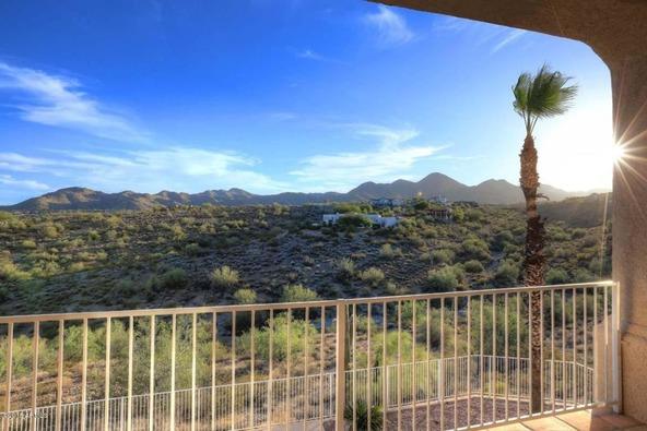 15757 E. Tepee Dr., Fountain Hills, AZ 85268 Photo 35