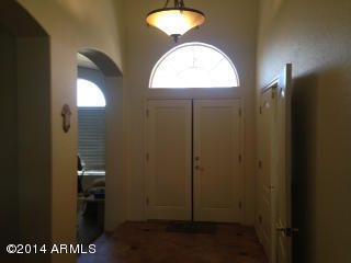 1530 E. Captain Dreyfus Avenue, Phoenix, AZ 85022 Photo 12