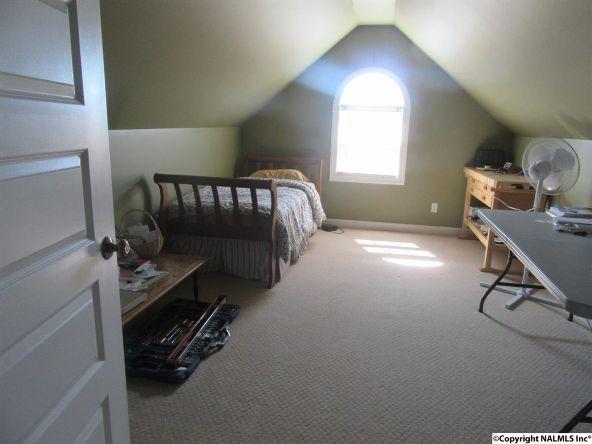 689 Rock Springs Rd., Hartselle, AL 35640 Photo 43