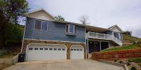 Home for sale: 1302 St. Cloud St., Rapid City, SD 57701