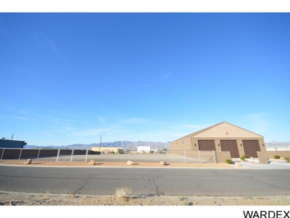 4166 S. Kathy E., Fort Mohave, AZ 86426 Photo 8