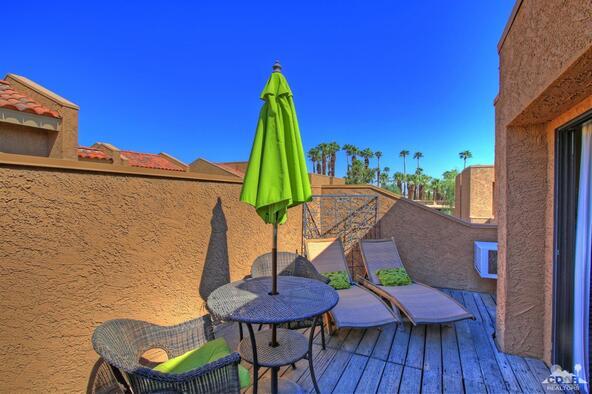 73411 Foxtail Ln., Palm Desert, CA 92260 Photo 4