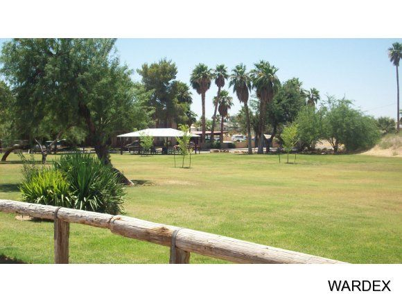 1080 Sahuaro Dr., Bullhead City, AZ 86442 Photo 9