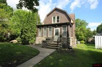 Home for sale: 1207 N. 4th, Mankato, MN 56001