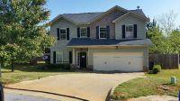 Home for sale: 1352 Bunker Ridge Ln., Columbus, GA 31907
