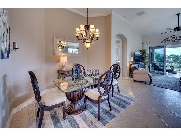 9441 Discovery Terrace #202d, Bradenton, FL 34212 Photo 5