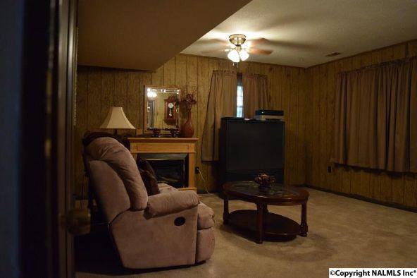 1206 Wildwood Avenue, Scottsboro, AL 35769 Photo 35