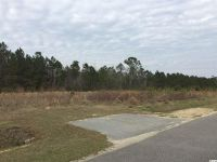 Home for sale: Tbd Huston Rd., Conway, SC 29526