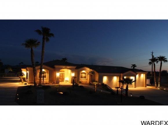 2140 Donner Dr., Lake Havasu City, AZ 86406 Photo 2
